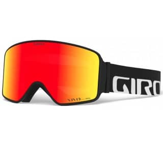Giro Method Skibrille