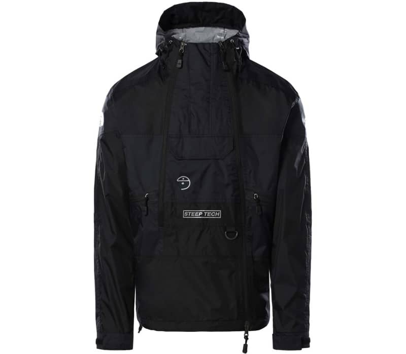 Steep Tech Light Men Rain Jacket