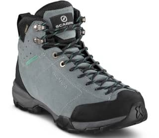 Scarpa Mojito Hike GORE-TEX Women Hiking Boots