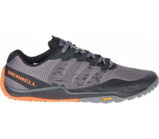 Merrell Trail Glove 5 Heren Trailrunningschoenen