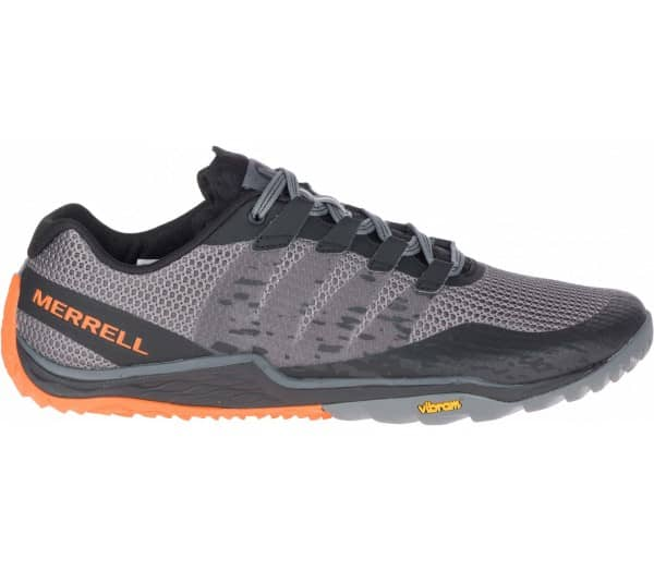 MERRELL Trail Glove 5 Men Trailrunning Shoes - 1