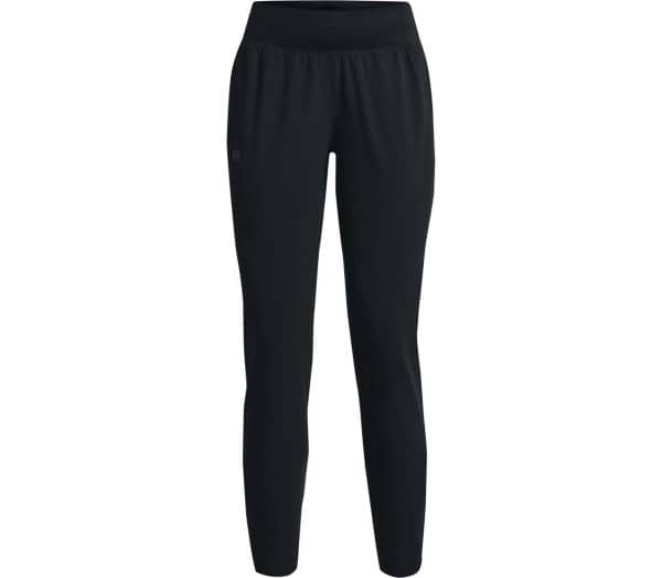 UNDER ARMOUR OutRun The Storm Women Running-Trousers - 1