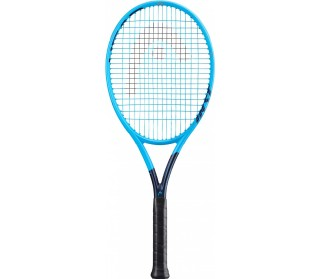 Graphene 360 Instinct MP Tennisschläger Unisex Tennis Racket (unstrung)