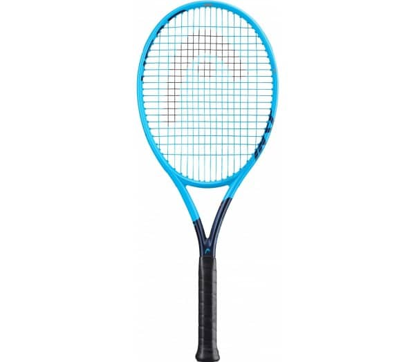 HEAD Graphene 360 Instinct MP Tennisschläger Tennisracket (osträngad) - 1