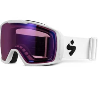 Sweet Protection Clockwork RIG Goggles