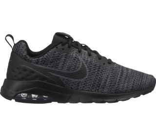 Air Max Motion LW LE Herren