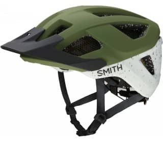 Session Mips Unisex Mountainbike Helmet