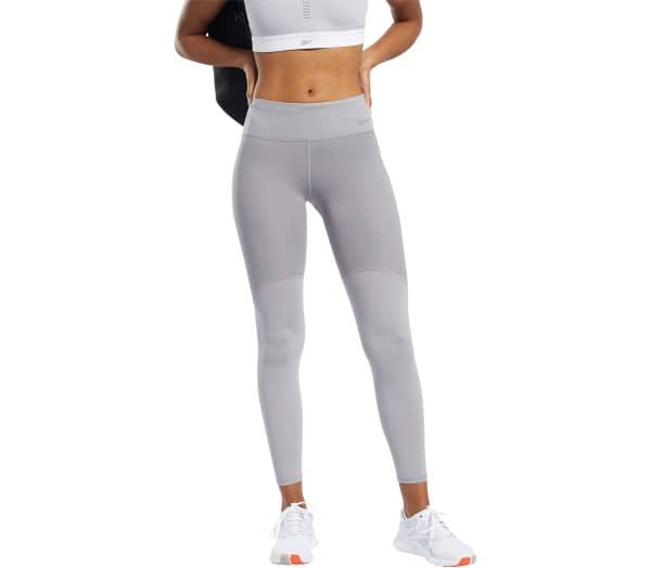 REEBOK Puremove Women Training Tights - 1