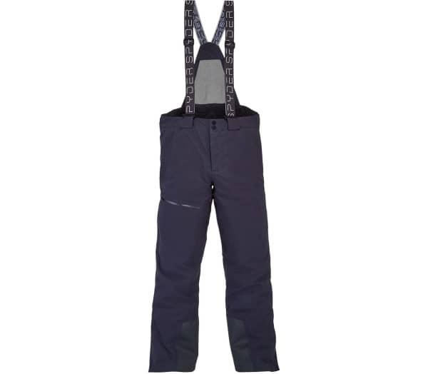 SPYDER Dare GORE-TEX Men Ski Trousers - 1