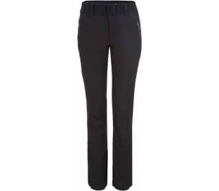 Joentaus Women Ski Trousers