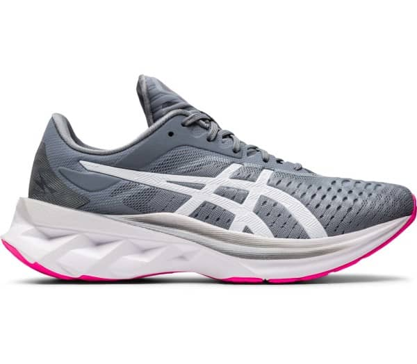 ASICS NOVABLAST Women Running Shoes  - 1
