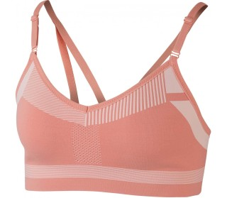 Nike Flyknit Indy Tech Pack Women Sports Bra