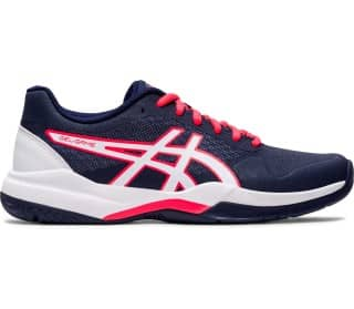 GEL-GAME 7 Women Tennis Shoes
