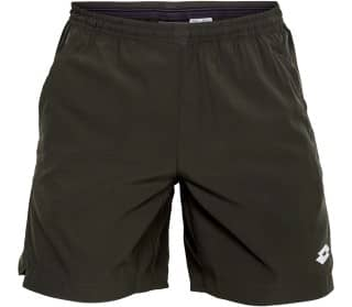Tech 7 Inch Heren Tennisshorts