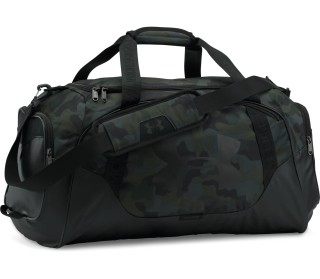Under Armour Undeniable Duffle 3.0 Training Bag