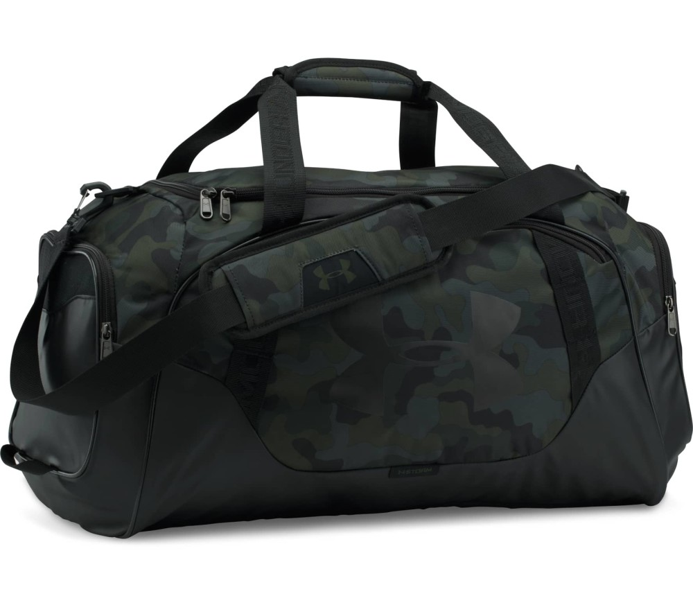 Under Armour Undeniable Duffle 3.0 Trainingsduffel Unisex