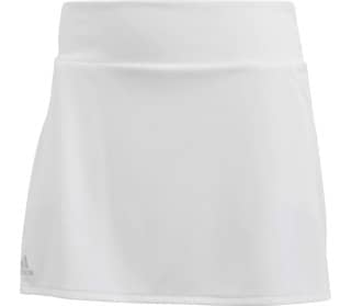 adidas Club Damen Tennisskort