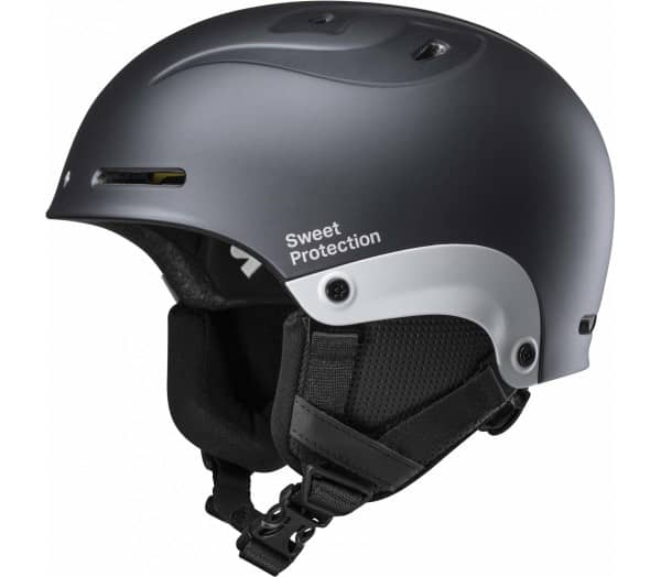 SWEET PROTECTION Blaster II Ski Helmet - 1