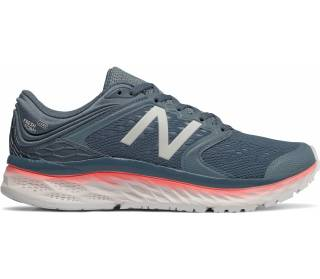 new balance 1080 fresh foam dame