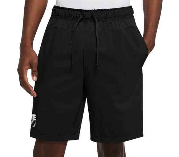 NIKE Flex Men Training-Shorts - 1