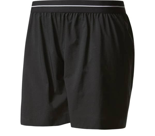 ADIDAS TX Agravic Women Shorts - 1