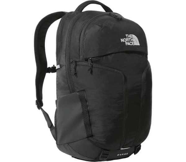 THE NORTH FACE Surge Backpack - 1