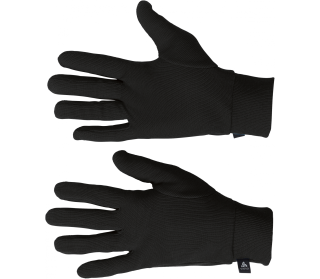 ODLO Originals Warm Ski Gloves