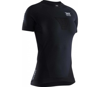 Invent Run Speed Damen Radtrikot
