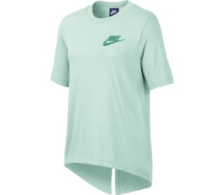 Sportswear Junior Trainingsshirt Kinder
