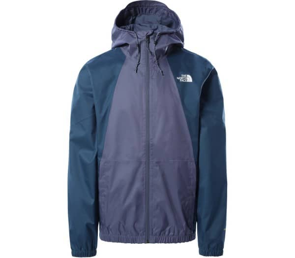 THE NORTH FACE Farside Men Rain-Jacket - 1
