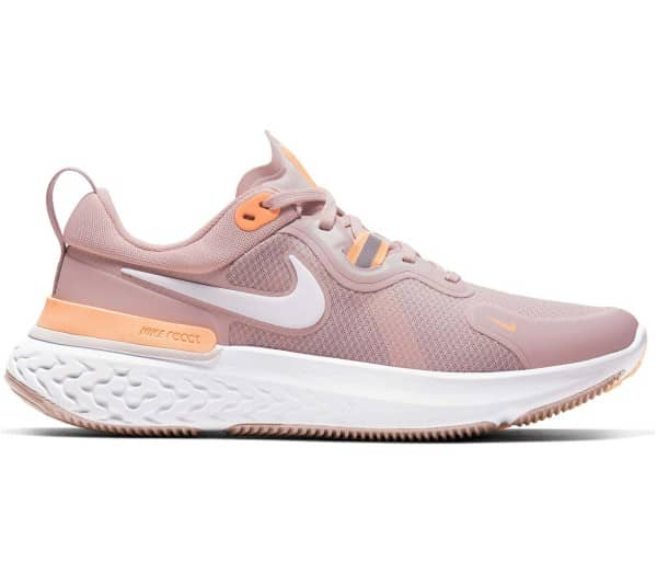 NIKE React Miler Women Running Shoes  - 1