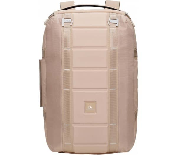 DOUCHEBAGS The Carryall 40L Travel Bag - 1