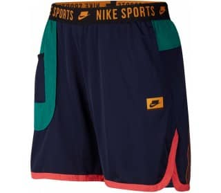 Dri-FIT Herren Trainingsshorts