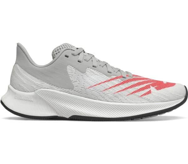 NEW BALANCE FuelCell Prism Women Running Shoes  - 1