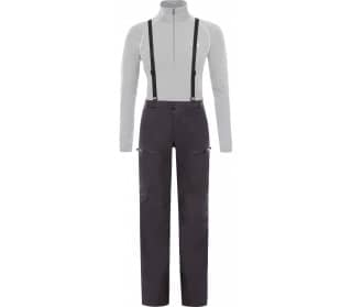 Freethinker Women Ski Trousers