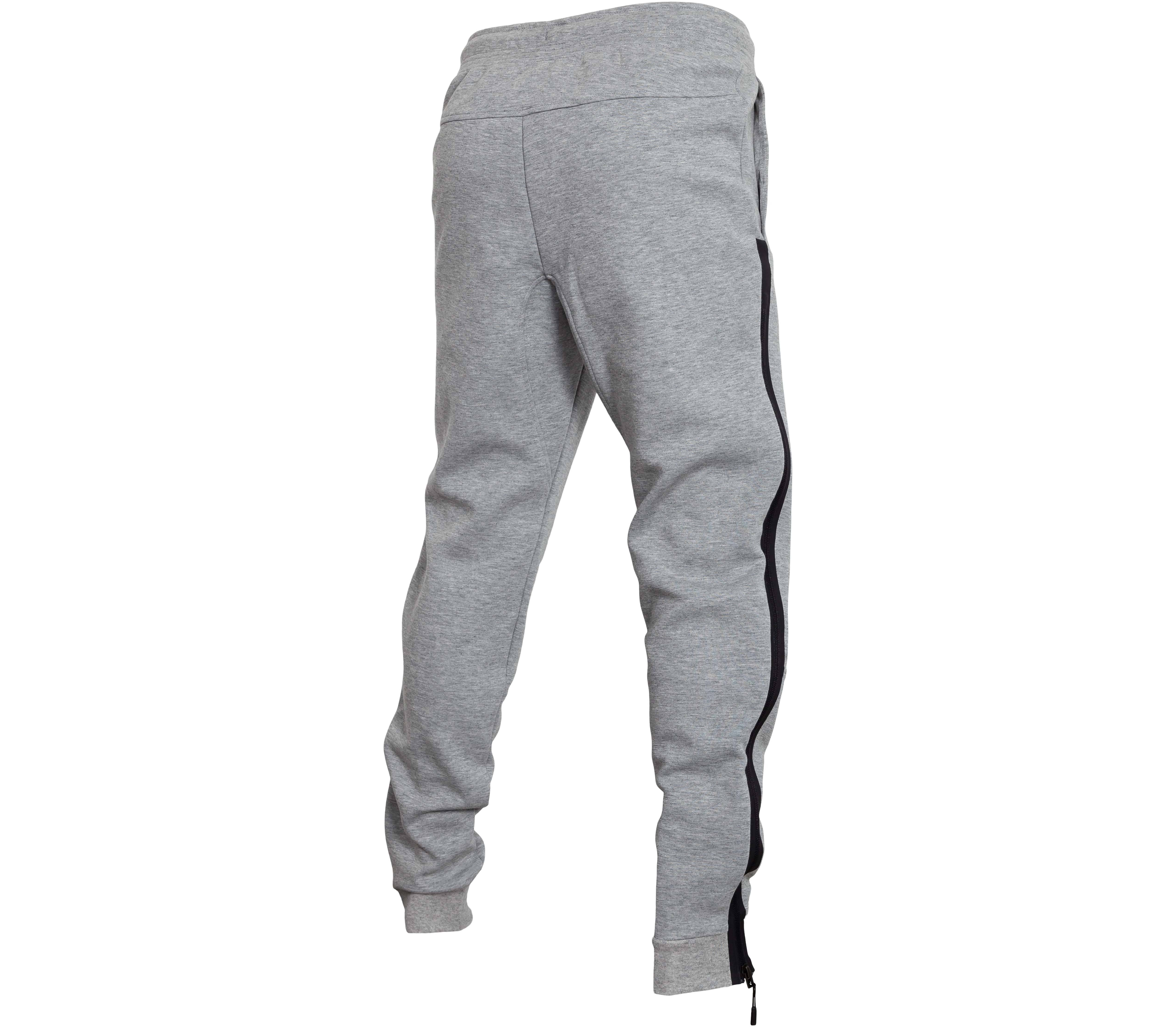 Tech Fleece Femmes Pantalon jogger