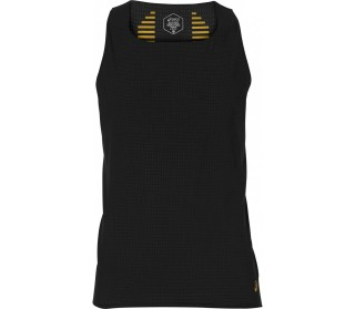 ASICS Metarun Singlet Men Running Top