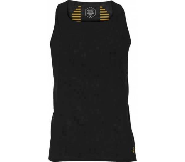 ASICS Metarun Singlet Men Running Top - 1
