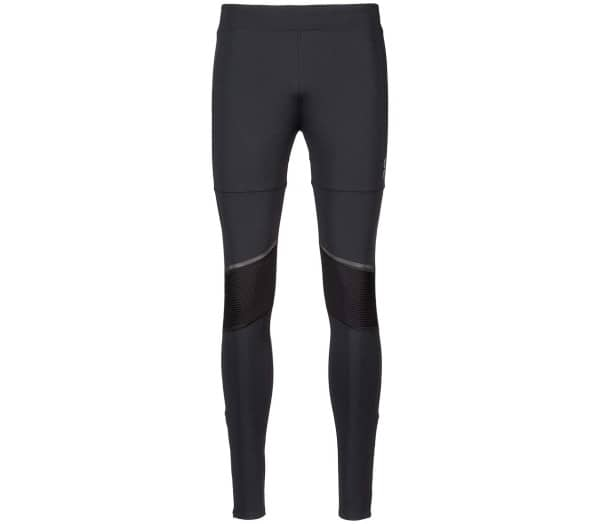 ON Long Men Running Tights - 1