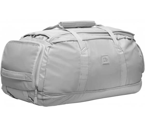 DOUCHEBAGS The Carryall 65L Travel Bag - 1