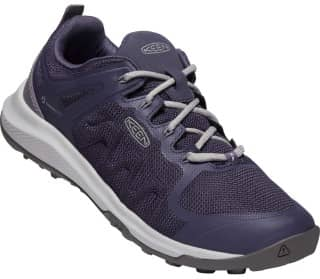 Keen Explore Women Approach Shoes