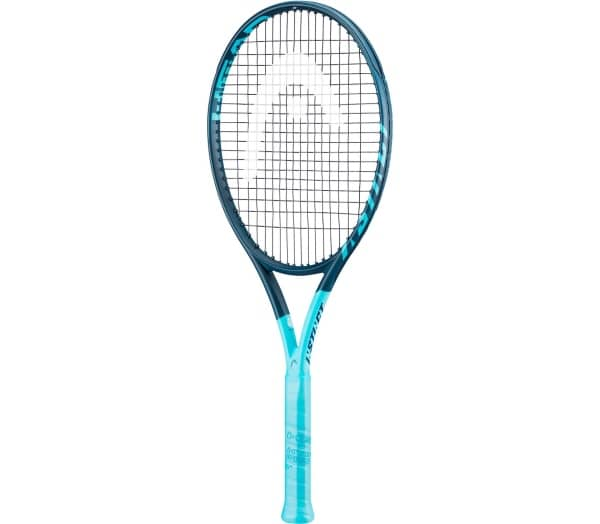 HEAD Graphene 360+ Instinct S Tennisracket (niet gespannen) - 1