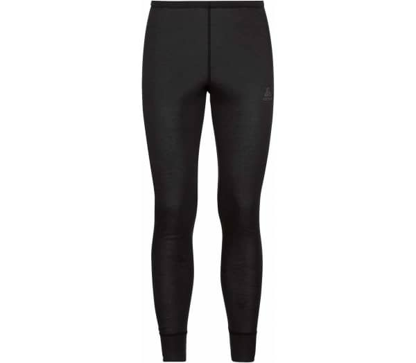 ODLO ACTIVE WARM ECO Damen Funktionsunterhose - 1