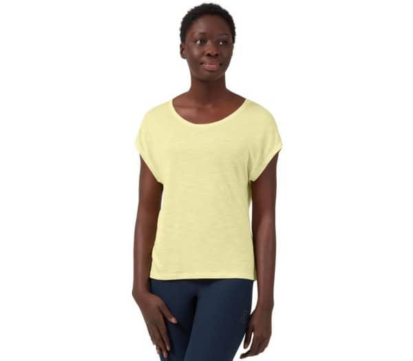 ON Active-T Flow Mujer Camiseta de running - 1