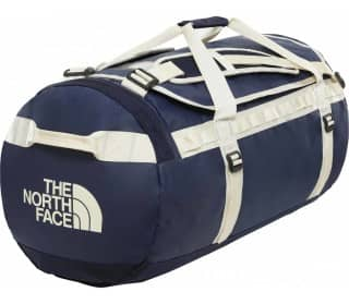 BASE CAMP DUFFEL L Unisex Tas