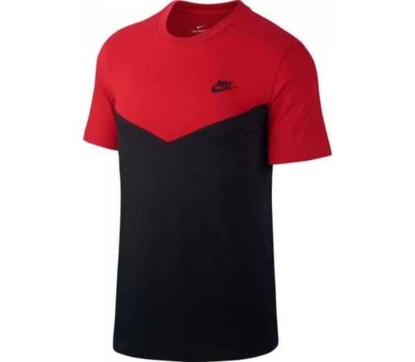 NIKE SPORTSWEAR Club T-Shirt Men T-Shirt - 1
