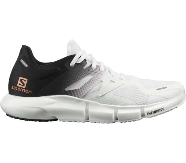SALOMON Predict2 Men Running Shoes  - 1