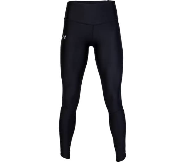 UNDER ARMOUR Armour Fly Fast Damen Lauftights - 1
