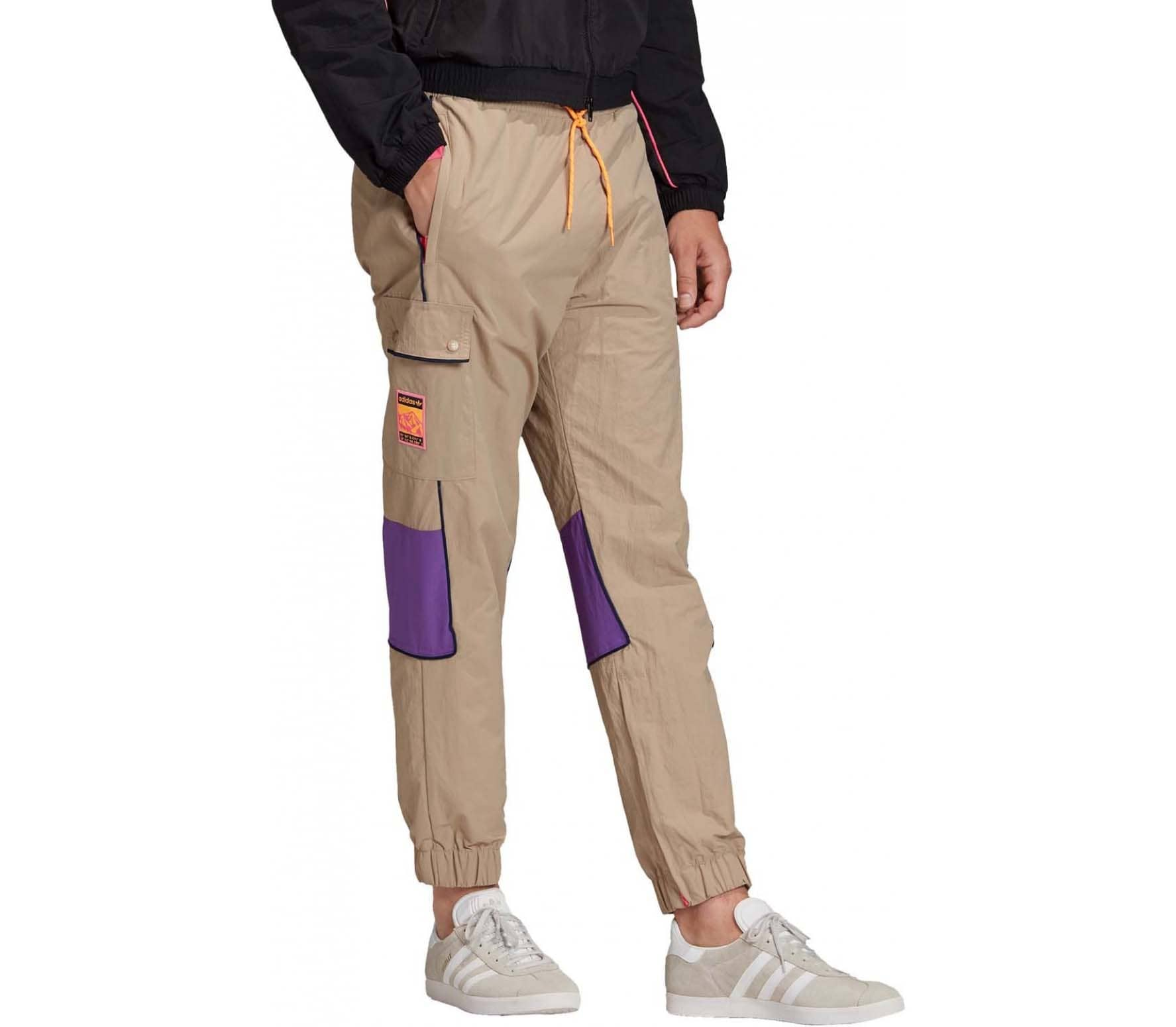 adidas Originals Injection Pack Track Pants online kaufen
