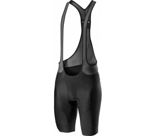 CASTELLI Free Protect Race Heren Fietsbroek - 1